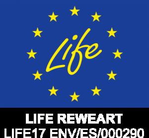 life-reweart-footer