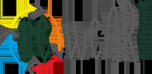 logo-reweart