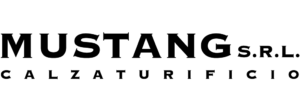 slide-homepage-mustang-ita-300x109